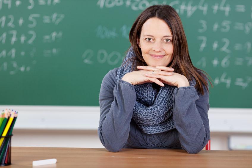 come diventare insegnante tecnico pratico